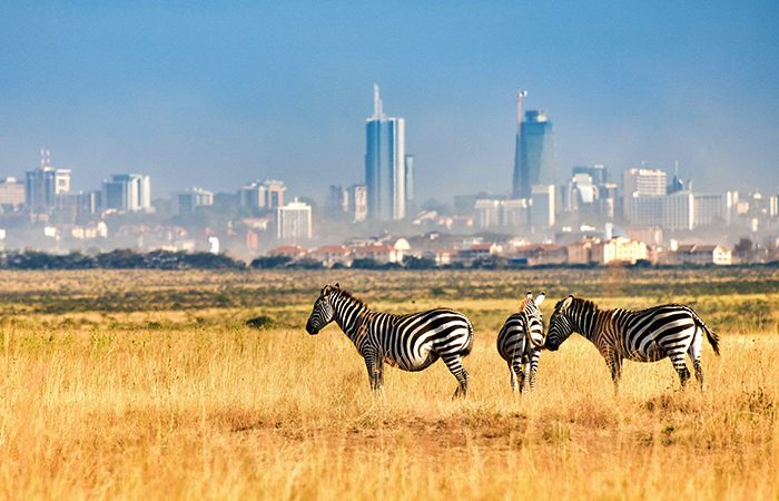 Nairobi-National-Park-marwa-travels